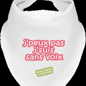 white_plexus
