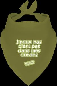 olive_plexus