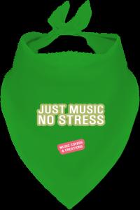 green_plexus
