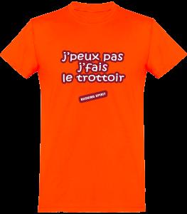 orange_face