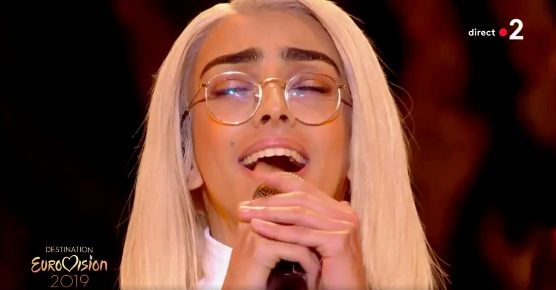 eurovision 2019 - photo #30