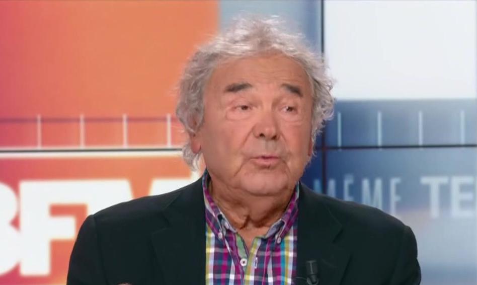 Un homme tabassé, soupçonné de pédophilie parce qu'il écoute Pierre Perret — Vendée