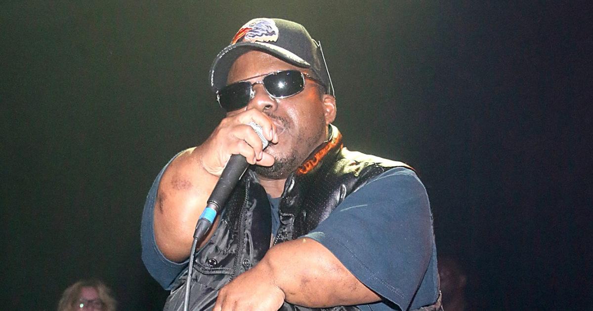 Le rappeur Bushwick Bill, membre du Geto Boys n'est plus…